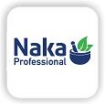 ناکا / Naka