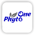 فیتو وان / phyto one