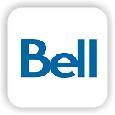 بل / Bell