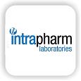 اینترا فارم / Intra Pharm