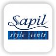 ساپیل / Sapil