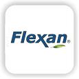 فلکسان / Flexan