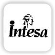 اینتسا / Intesa