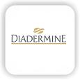 دایادرمین/ Diadermine