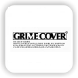 گریم کاور / Grime Cover