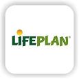 لایف پلن / Life plane