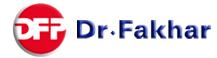 سایت دکتر فخار
