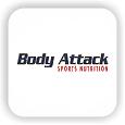 بادی اتک / Body Attack