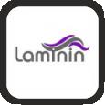 لامینین / Laminin