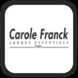 کارول فرانک / Carole Franc