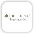 رولند / Rolland
