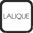 لالیک / Lalique