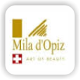 میلادوپیز / Mila dopiz