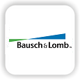 باش اند لامب / Bausch & Lomb