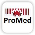پرومد / promed