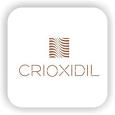 سیروکسیدیل / Crioxidil