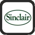 سینکلر/ sinclair