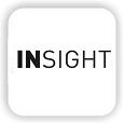 اینسایت / Insight