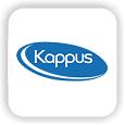 کاپوس / Kappus