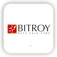 بیتروی / Bitroy