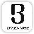 بیزانس / Byzance