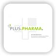 پلاس فارما /Plus Pharma
