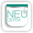 نئودرم / Neuderm