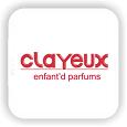 کلایو / Clayeux