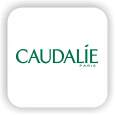 کدلی / Caudalie
