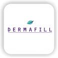 درمافیل / Dermafil