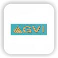 جی وی آی / GVI