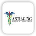 آنتی ایجینگ / Anti Aging