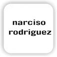 نارسیس رودریگز/ Narcis Rodriguez