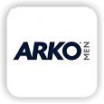 آرکو / Arko