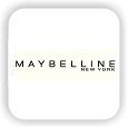 میبلین / maybelline