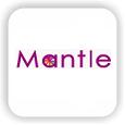 منتل / Mantel