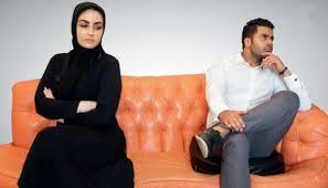 کاهش میل جنسی در زنان دکتر فخار