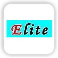 الیت / Elite