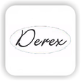 دریکس / derex