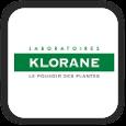 کلوران / Kloran