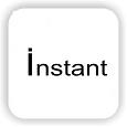 اینستنت / Instant