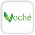وچه / Voche