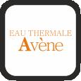 اون / Avene