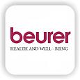 بیورر / Beurer
