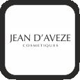 ژان داوز / Jean Daveze