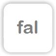 فال / Fal