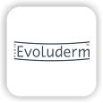اولودرم / Evoluderm