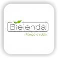 بی یلندا / Bielenda