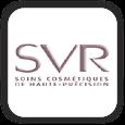 اس وی آر / SVR