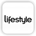 لایف استایل / Life Style